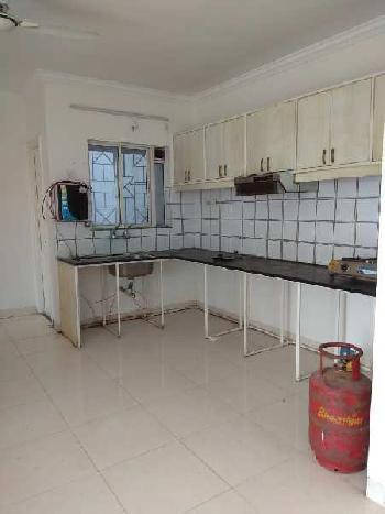 3BHK Builder Floor for Sale In Sector-45 Gurgaon