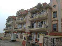 3 BHK Builder Floor for sale in Sector-50 Gurgaon, Haryana