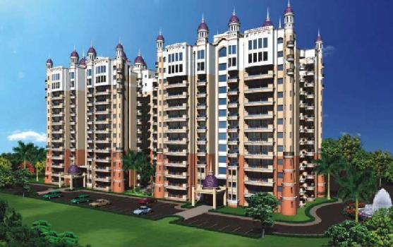 3 BHK Flat For Sale in Sector-49 Gurgaon