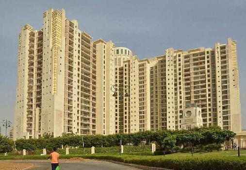 4 BHK Flat For Sale in Sector-54 Gurgaon