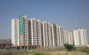 3BHK Residential Apartment for Sale in Sector-69 Gurgaon