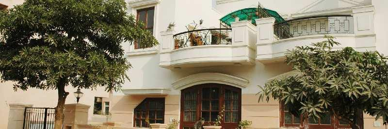 3 BHK Villa for sale in Sector-49 Gurgaon