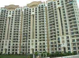 3BHK Residential Apartment for Sale in Sector-33 Gurgaon