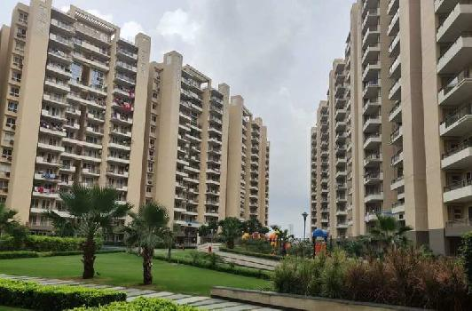 4BHK 5Baths Residential Apartment for Sale in Sector-69 Gurgaon