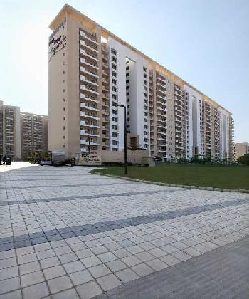 4BHK Residential Apartment for Sale in Sector-67 Gurgaon