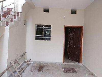 11 BHK Villa For Sale In South City 1, Gurgaon, Haryana