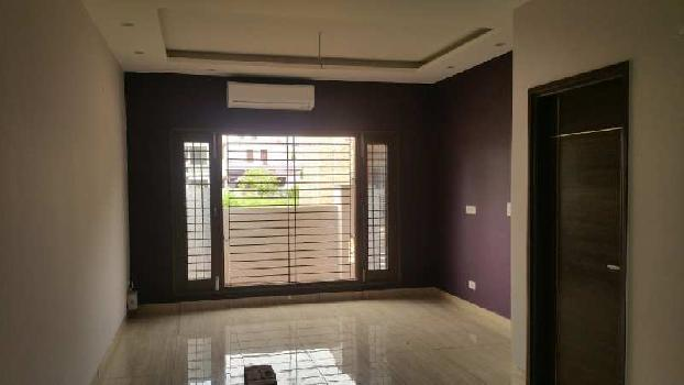 3 BHK Builder Floor for sale in Sector-46 Gurgaon