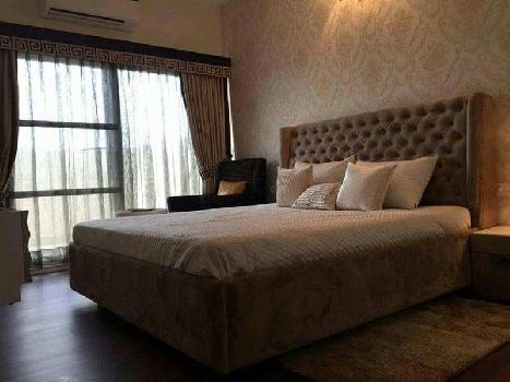 4 BHK Builder Floor for sale in Sushant Lok Phase - I, Gurgaon