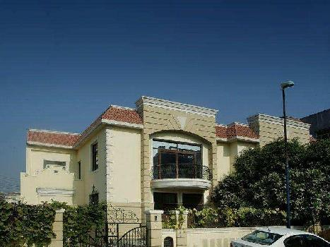 4 BHK Villa For Sale In Mayfield Garden, Gurgaon, Haryana