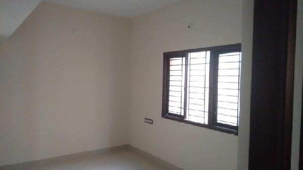 4 BHK Builder Floor for Sale In South City 2, Gurgaon, Haryana