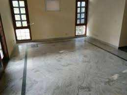 4 BHK Builder Floor for Sale In Sector-57 Gurgaon