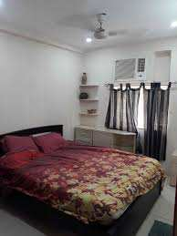 3 BHK Apartment For Rent in Sector-48 Gurgaon