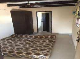 3 BHK Builder Floor for sale in Mayfield Garden, Gurgaon, Haryana