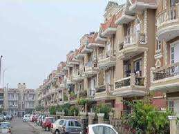 3 BHK Builder Floor for sale in Sector-47 Gurgaon