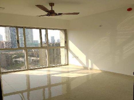 2 BHK Flat For Rent in Mumbai