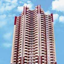 3 BHK Apartment For Rent in Mumbai