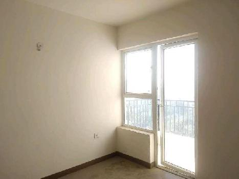 4 BHK Apartment for Rent in Lower Parel Mumbai