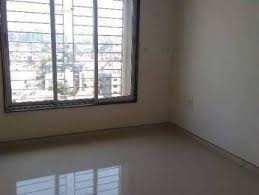 3 BHK Apartment for Rent in Prabhadevi Mumbai
