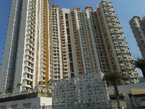 3BHK 3Baths Residential Apartment for Sale in Lodha Luxuria Priva, Majiwada, Mumbai