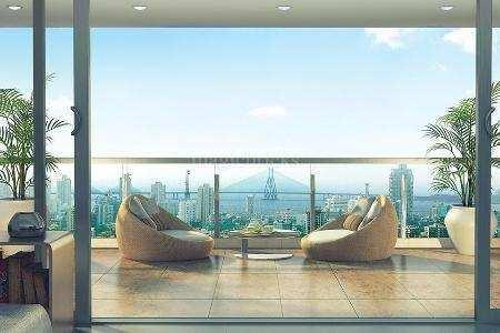 2 BHK 1320 Sq-ft Flat For Sale in Parel, Mumbai