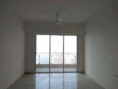 3 BHK 1720 Sq-ft Flat For Sale in Parel, Mumbai