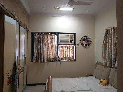 1 BHK 550 Sq-ft Flat/Apartment for Rent in Ashishwang Worli for rent in Ashishwang, Worli, Mumbai