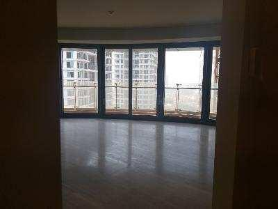 4 BHK 2650 Sq-ft Flat/Apartment for Rent in World Crest Lower Parel for rent in World Crest, Lower P