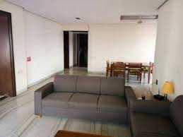 3 BHK Flat For Rent in Worli, Mumbai