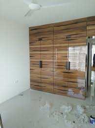 2 BHK Apartments For Rent In Prabhadevi, Mumbai