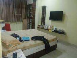 1 BHK Flat For Rent In South Avenue, Mumbai