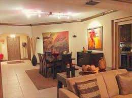 3 BHK Flat For Rent in Parel, Mumbai