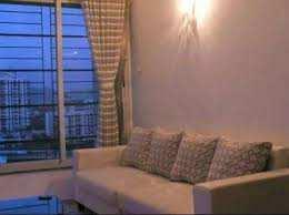 1 BHK Flat For Rent In Lower Parel, Mumbai
