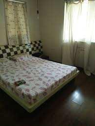 1 BHK Flat For Rent In Dadar West, Mumbai