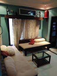 1 BHK Flat For Rent In Prabhadevi, Mumbai