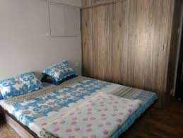 3 BHK Flat For Rent in Mahalaxmi, Mumbai