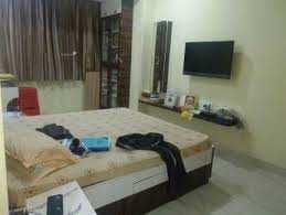 3 BHK Flat For Rent in worli sea Fase, Mumbai