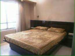 1 BHK Flat For Rent In Lower Parel, Mumbai