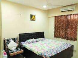 2 BHK Flat For Rent in Prabhadevi mumbai, Mumbai
