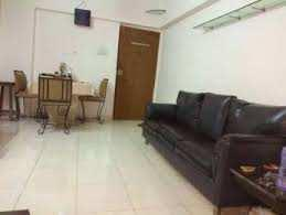 2 BHK Flat For Rent in Prabhadevi mumbai
