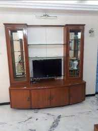 2 BHK Flat For Rent in Dadar West, Mumbai