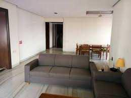 2 BHK Flat For Rent in Elphinstone Road, Mumbai