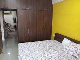 1 BHK Flat For Rent In Worli South Mumbai