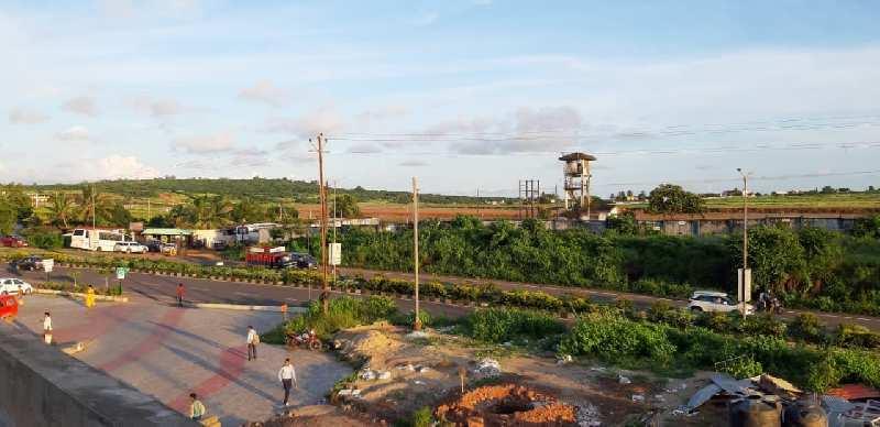 2bhk Flat for sale opposite to Goa international Airport Dabolim Vasco goa