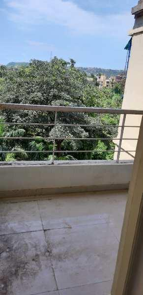 Spacious 3 bhk for sale in mangor hill- vasco Da Gama, goa.