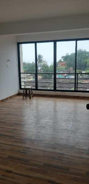 3 bhk flat for rent in vasco da gama goa