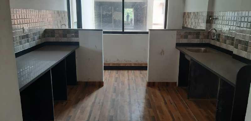 3 bhk flat for rent in vasco da gama goa