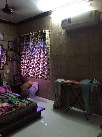 2 bhk for sale in chicalim near SMRC hospital vasco
