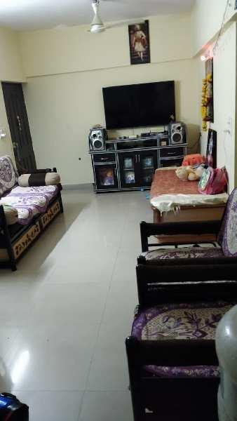 Fully furnished 2bhk flat for sale in vasco goa