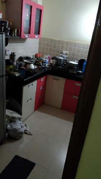 Fully furnished 2bhk flat for sale in vasco goa