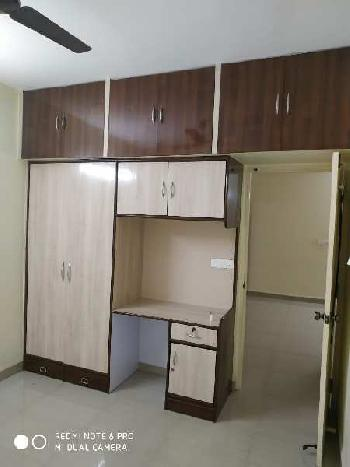 Semi furnished 2bhk flat for sale at Dabolim vasco da gama south Goa